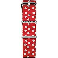 orologio cinturino orologio donna Barbosa 18SN106