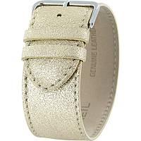 orologio cinturino orologio donna Breil Infinity TWB0007