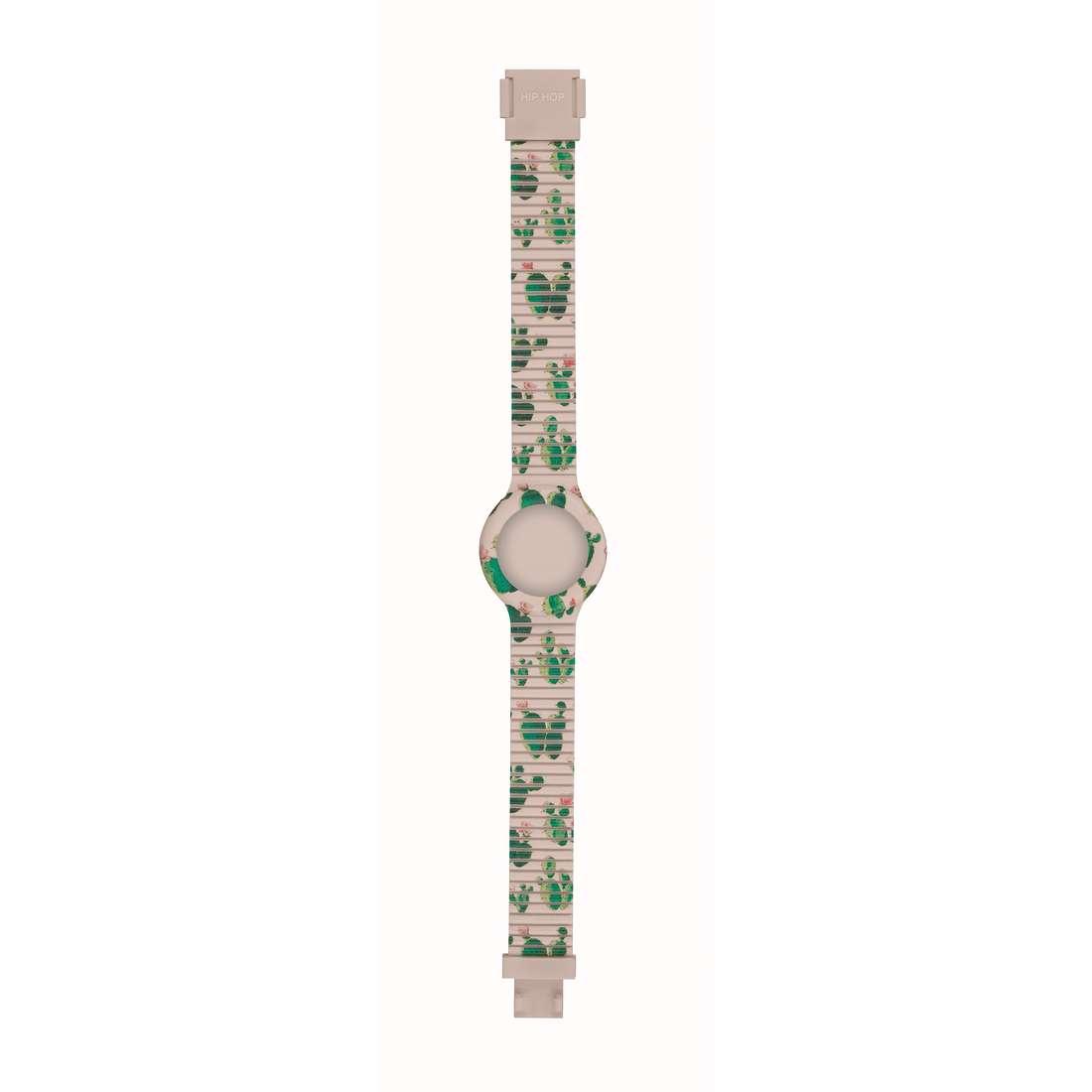 orologio cinturino orologio donna Hip Hop Fruit HBU0672