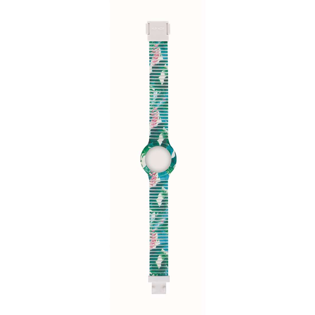 orologio cinturino orologio donna Hip Hop Fruit HBU0674