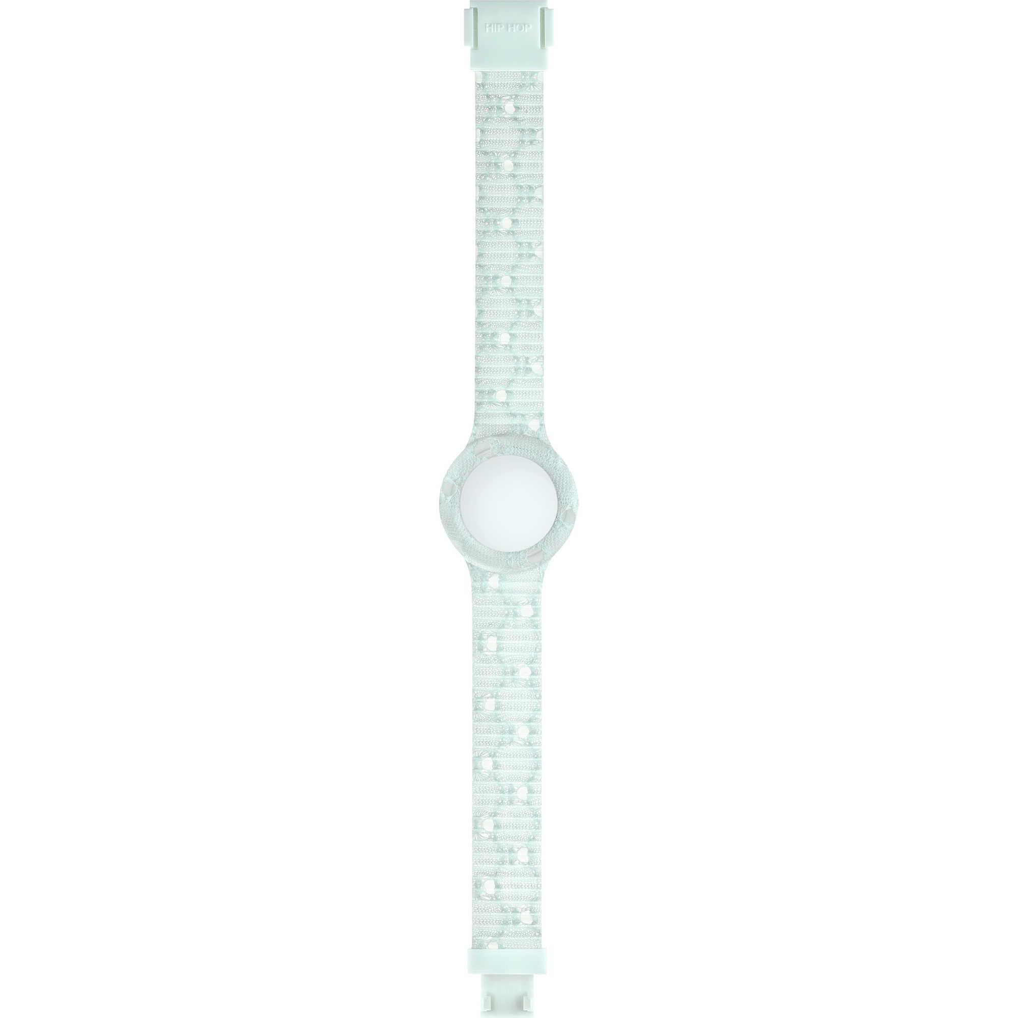 disponibilità nel Regno Unito 41df5 2c7c6 orologio cinturino orologio donna Hip Hop Sangallo HBU0546 ...