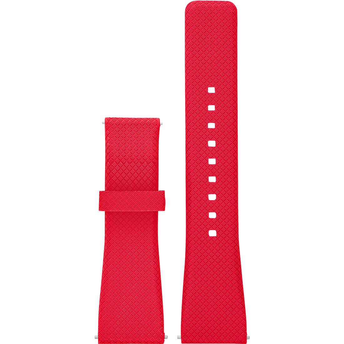 orologio cinturino orologio donna Michael Kors MKT9003