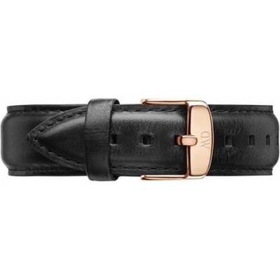 orologio cinturino orologio unisex Daniel Wellington DW00200007