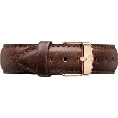 orologio cinturino orologio unisex Daniel Wellington DW00200009