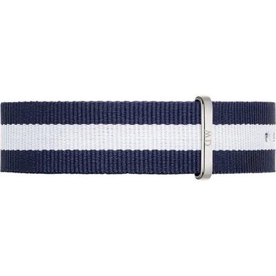 orologio cinturino orologio unisex Daniel Wellington DW00200018
