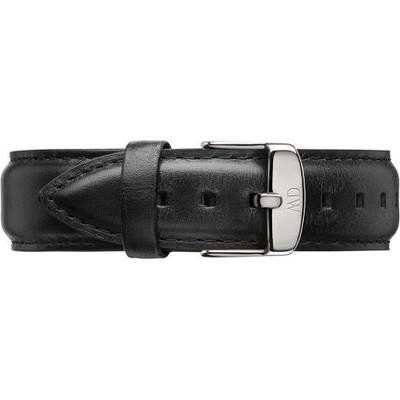 orologio cinturino orologio unisex Daniel Wellington DW00200020