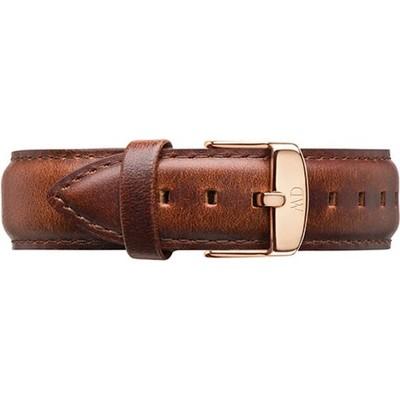 orologio cinturino orologio unisex Daniel Wellington DW00200035