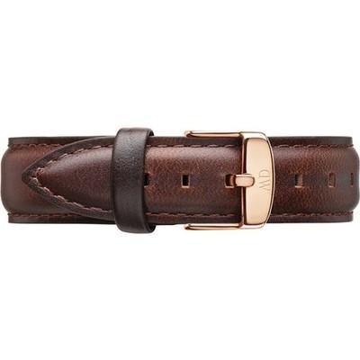 orologio cinturino orologio unisex Daniel Wellington DW00200039