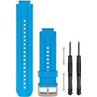 orologio cinturino orologio unisex Garmin 010-11251-67