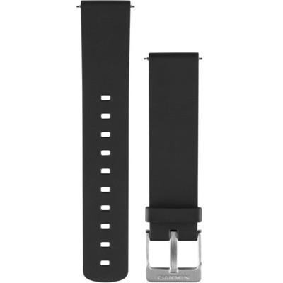 orologio cinturino orologio unisex Garmin 010-12495-00