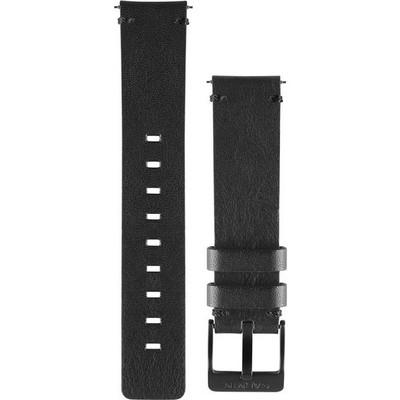 orologio cinturino orologio unisex Garmin 010-12495-02