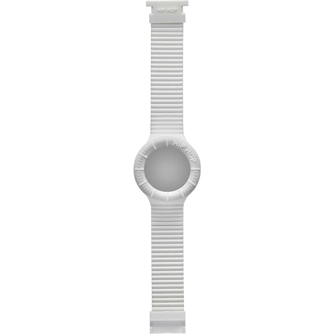 orologio cinturino orologio unisex Hip Hop Multifunzione HBU0180