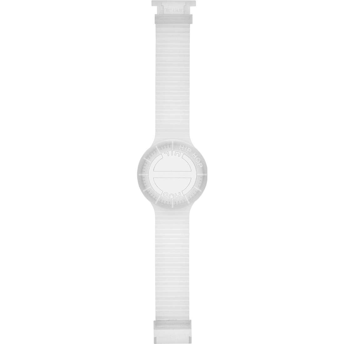 orologio cinturino orologio unisex Hip Hop Multifunzione HBU0183