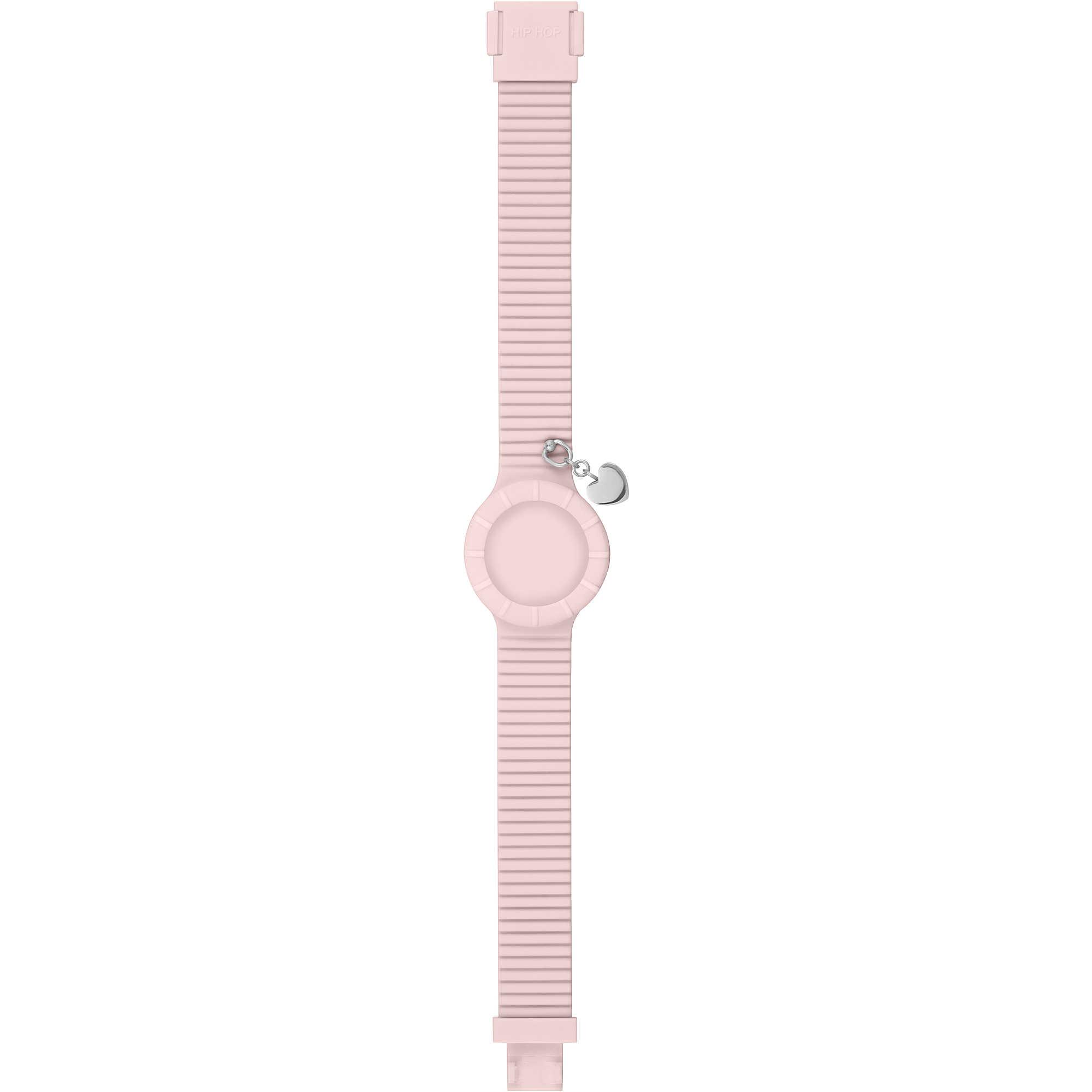 più amato 32c5c 241c5 orologio cinturino orologio unisex Hip Hop Piercing HBU0804 ...