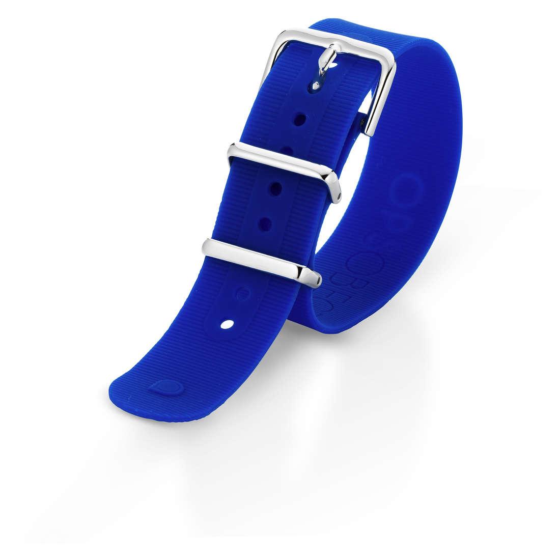 orologio cinturino orologio unisex Ops Objects Ops Posh POSHCINT-01