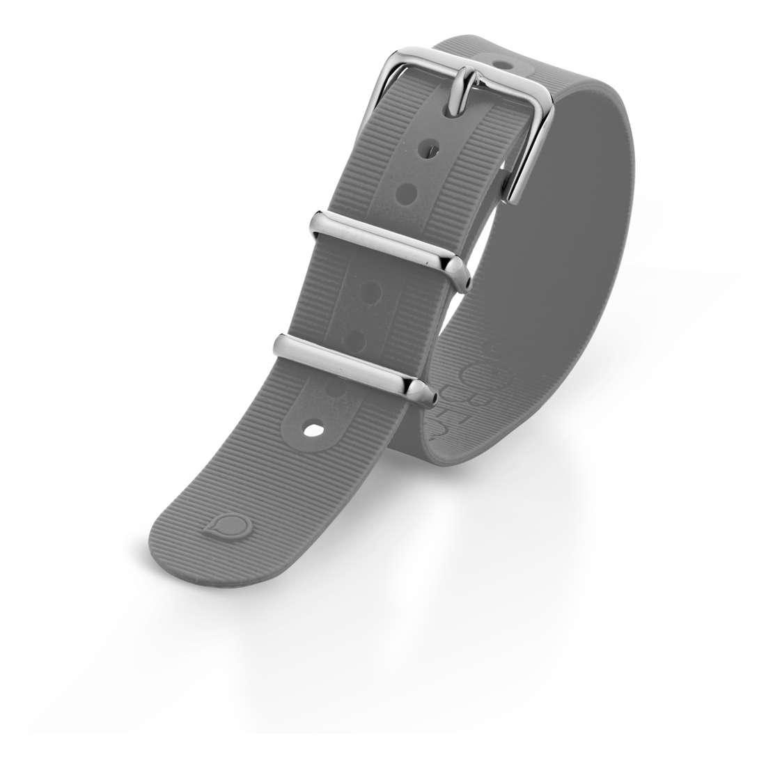 orologio cinturino orologio unisex Ops Objects Ops Posh POSHCINT-17