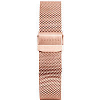 orologio cinturino orologio uomo Barbosa 18RM079