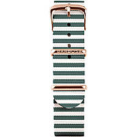 orologio cinturino orologio uomo Barbosa 18RN108