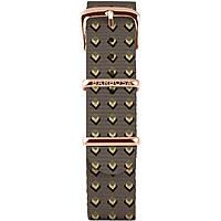 orologio cinturino orologio uomo Barbosa 18RN138