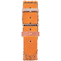 orologio cinturino orologio uomo Barbosa 18RP126