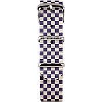 orologio cinturino orologio uomo Barbosa 18SN048