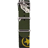 orologio cinturino orologio uomo Barbosa 18SN067