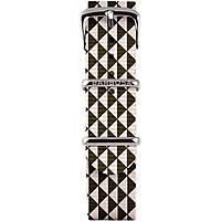 orologio cinturino orologio uomo Barbosa 18SN068