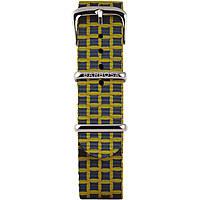orologio cinturino orologio uomo Barbosa 18SN078