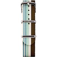 orologio cinturino orologio uomo Barbosa 18SN109