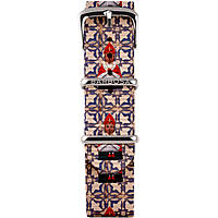 orologio cinturino orologio uomo Barbosa 18SN204