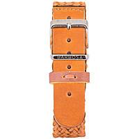 orologio cinturino orologio uomo Barbosa 18SP127