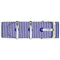 orologio cinturino orologio uomo Boccadamo Cinturini CCS012