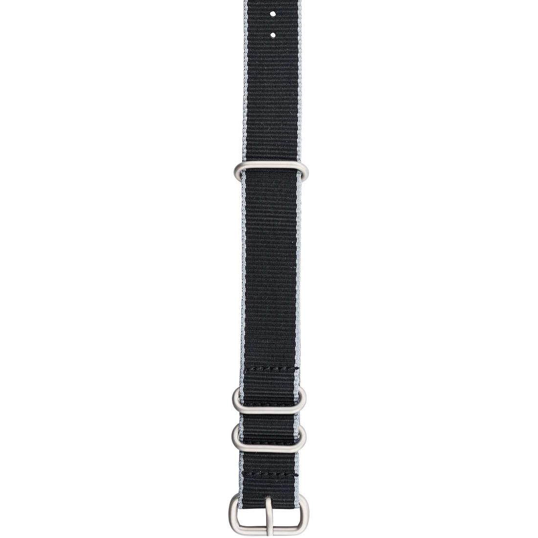 orologio cinturino orologio uomo Brosway W2 WW2c29