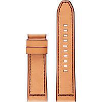 orologio cinturino orologio uomo Diesel Full Guard DZT0002