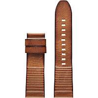 orologio cinturino orologio uomo Diesel Full Guard DZT0003