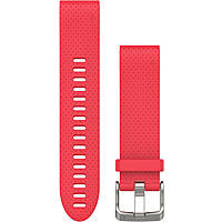 orologio cinturino orologio uomo Garmin 010-12491-14