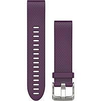 orologio cinturino orologio uomo Garmin 010-12491-15