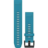 orologio cinturino orologio uomo Garmin 010-12496-04