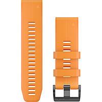 orologio cinturino orologio uomo Garmin Fenix 010-12741-03