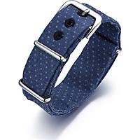 orologio cinturino orologio uomo Luca Barra LBCINTU01