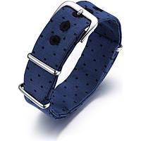 orologio cinturino orologio uomo Luca Barra LBCINTU04