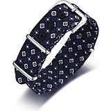 orologio cinturino orologio uomo Luca Barra LBCINTU08