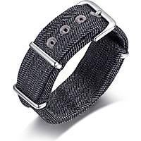 orologio cinturino orologio uomo Luca Barra LBCINTU09