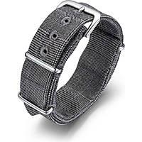 orologio cinturino orologio uomo Luca Barra LBCINTU12