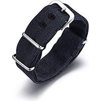 orologio cinturino orologio uomo Luca Barra LBCINTU14