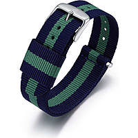 orologio cinturino orologio uomo Luca Barra LBCINTU18