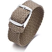 orologio cinturino orologio uomo Luca Barra LBCINTU20