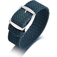 orologio cinturino orologio uomo Luca Barra LBCINTU21