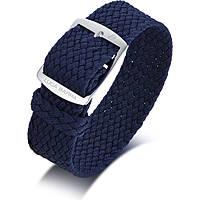 orologio cinturino orologio uomo Luca Barra LBCINTU22