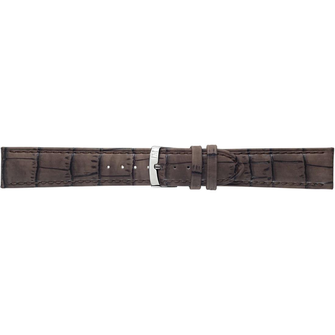 orologio cinturino orologio uomo Morellato Green Collection A01U3936A70032CR22